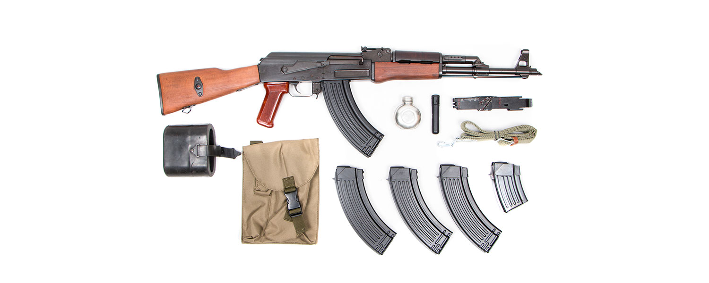 AK-GN-60-01