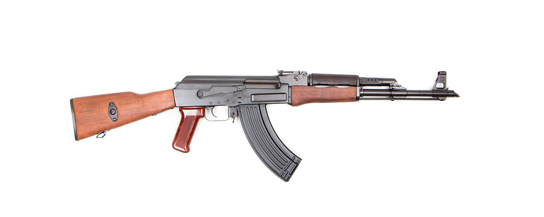AK-GN-60-02
