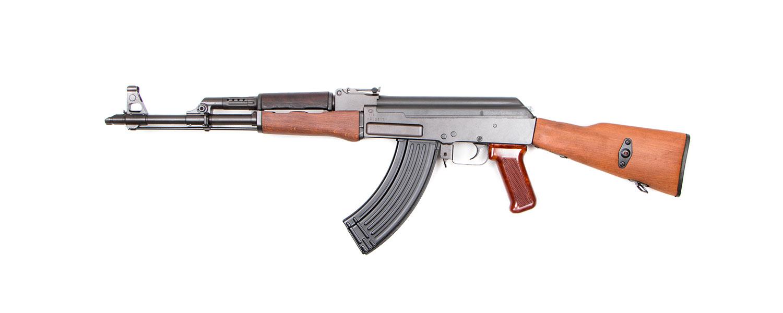 AK-GN-60-03