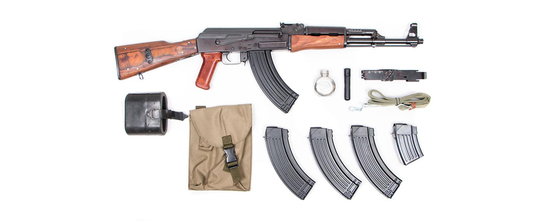 AK-GN-72-01