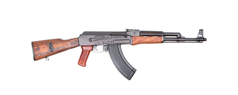 AK-GN-72-02