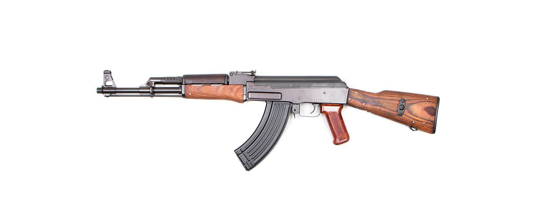 AK-GN-72-03