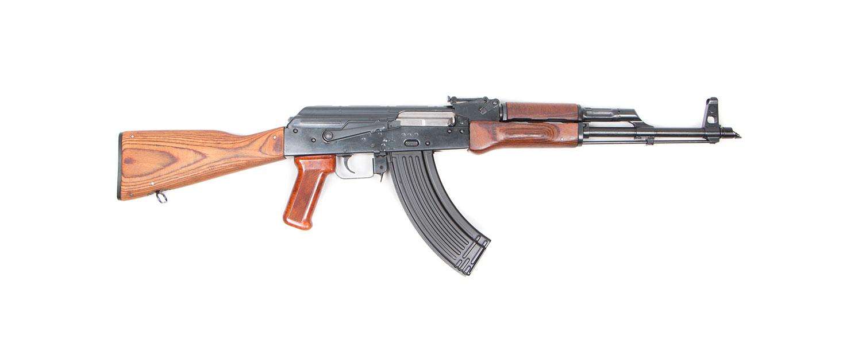 AKM-02