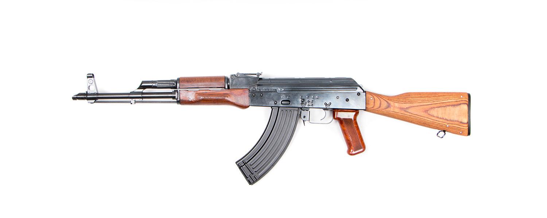 AKM-03