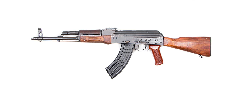 AKML-02
