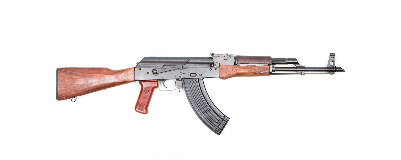 AKML-03