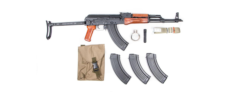 AKMS-01