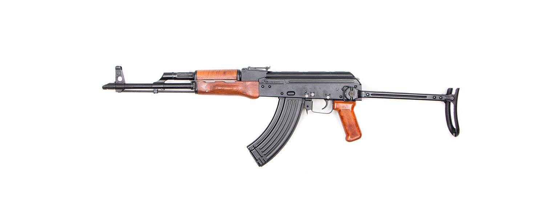 AKMS-02