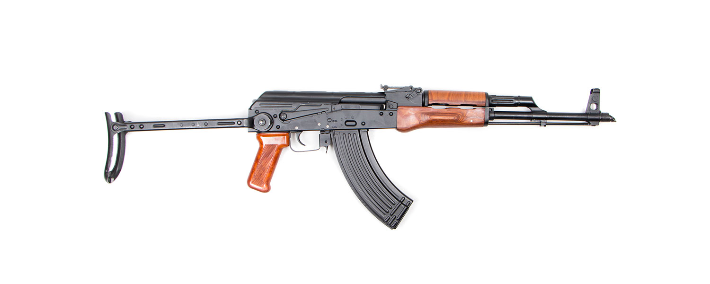 AKMS-03