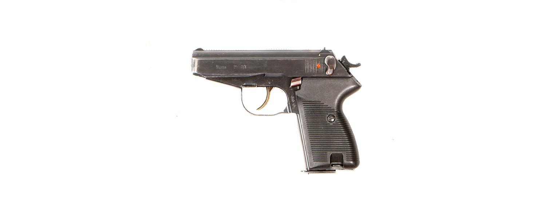 P83-03C