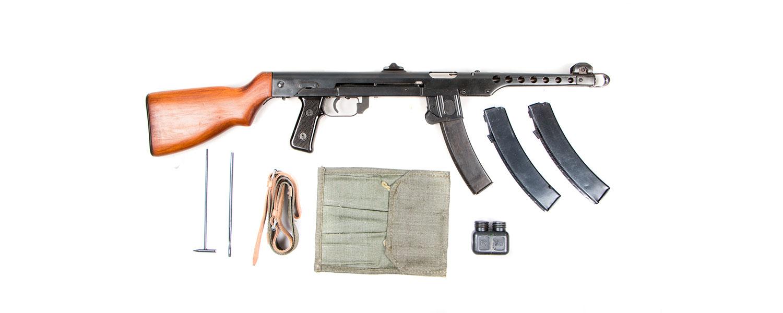 PPS-drewno-01