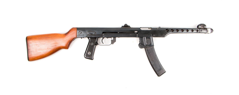 PPS-drewno-02