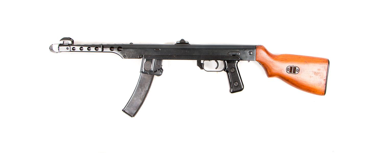 PPS-drewno-03