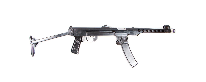 PPS-poli-02