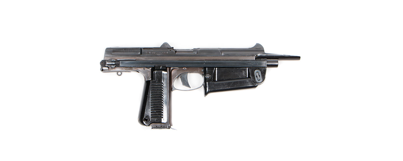 RAK-02