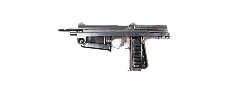 RAK-03