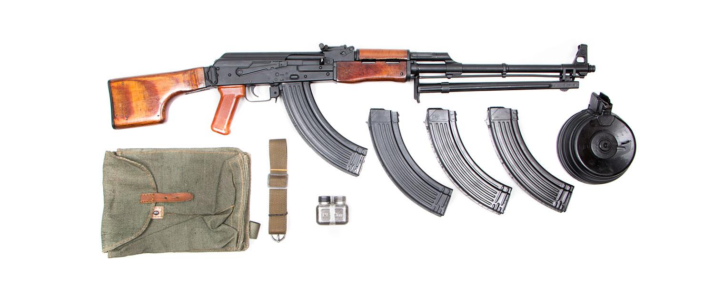 RPKS-01