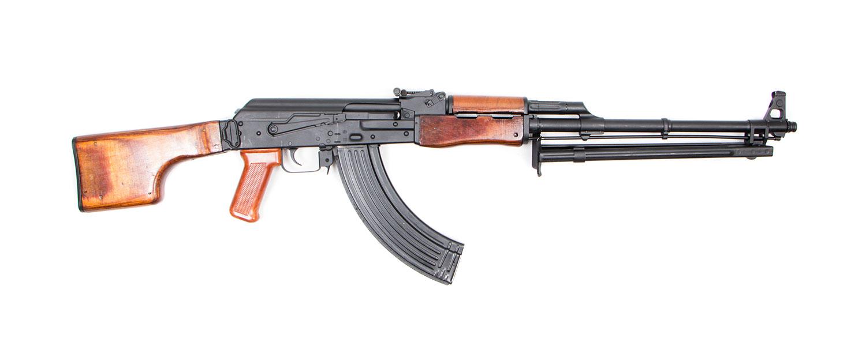 RPKS-02