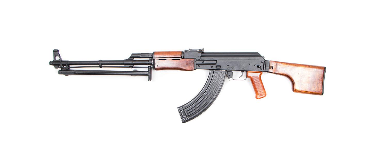 RPKS-03