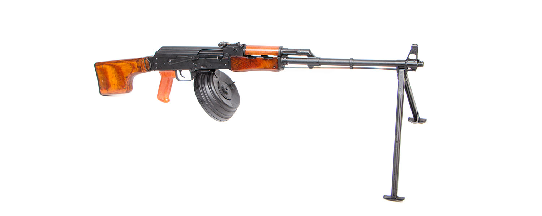 RPKS-04