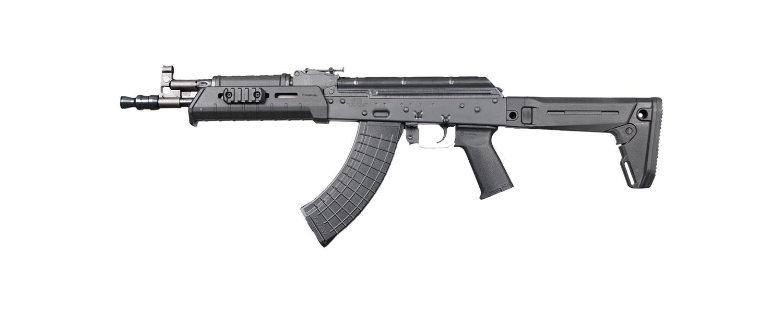 sporter-zhukov-02